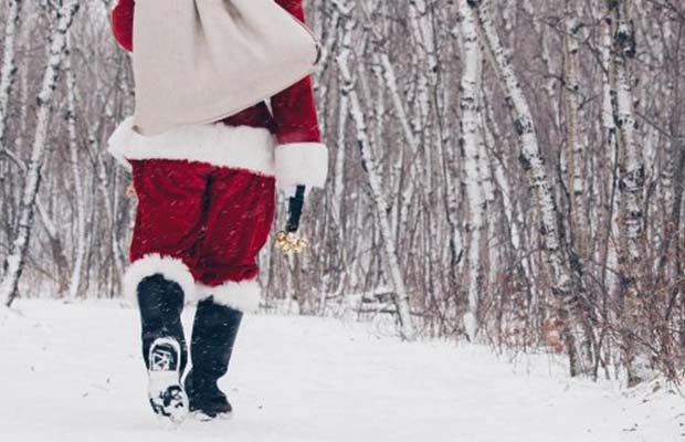 Blog-Santa-In-The-Forest